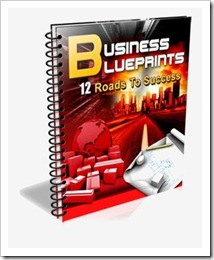12businessplans