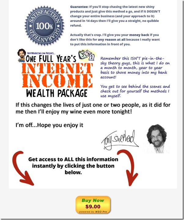 internet-wealth