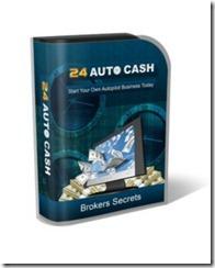 24-auto-cash-wso