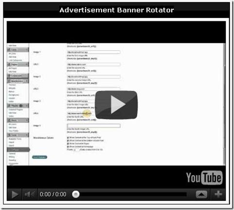 Advertising-Banner-Rotator