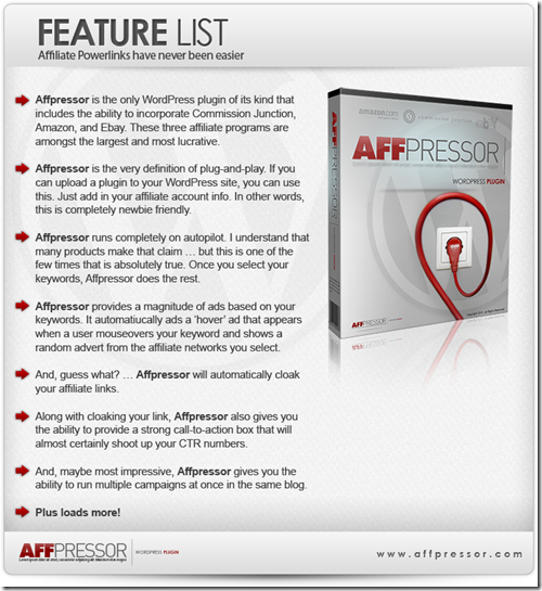 Affpressor-features-12