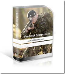 FBSharpshooter-final