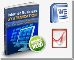 Internet-Business-Systemization-wso
