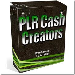 PLR_CASH_CREATORS