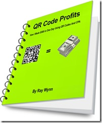 QR_Code-Profits-qrcodewsoebookcover