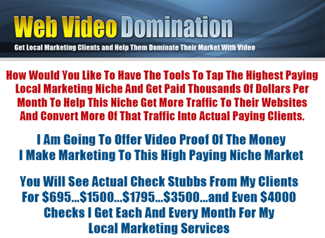 WEBVideoDOmination-wsoheaderoffer