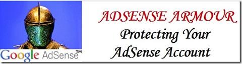 adsense-armour-wso-header
