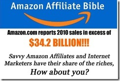 amazon-affiliate-bible