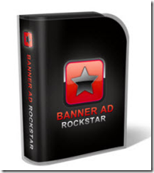 banner-ad-rockstar-wso insiders