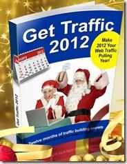 get-traffic-2012