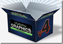 marketing-graphics-toolkit-v4-wso