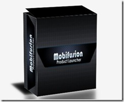 mobifusion-product-launcher