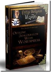offline-wordpress-wizardry-wso insiders
