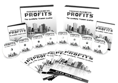 passive-business-profits-system