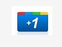 Google Plus Triple Traffic System