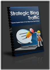 strategic-blog-traffic-training-wso