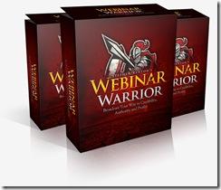 webinar-warrior