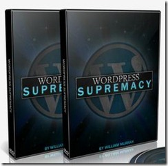 wordpress supremacy-ping-wso insiders