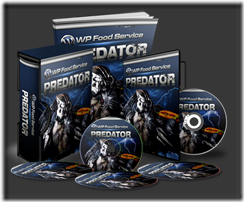 wordpress-theme-wp-food-service-predator-wso