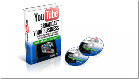 youtube-broadcast-your-business