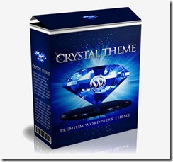 Crystal-Theme