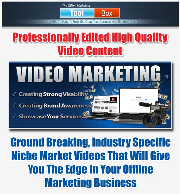 Web Video Domination For Cosmetic Surgeons