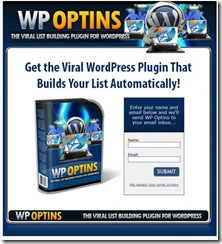 WP-Optins-Plugin