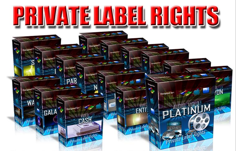 Audio Video Platinum