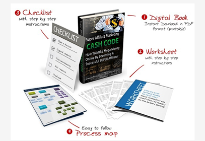 Super-Affiliate-marketing-cash-code
