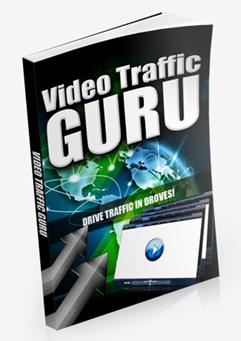 Video-traffic-guru