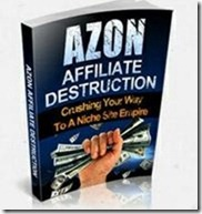Azon-Affiliate-Destruction-WSO-Insiders