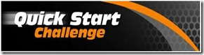 Quick Start Challenge with Dean Holland-wso insiders
