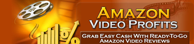 amazon-video-profits