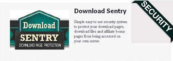 download-sentry