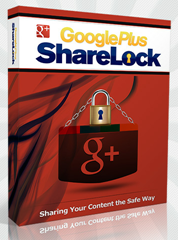 google-plus-sharelock