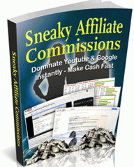 sneaky-affiliate-commissions