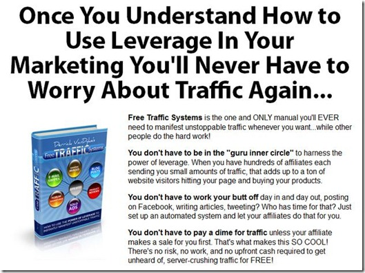 free traffic systems plr-wsoinsiders blog