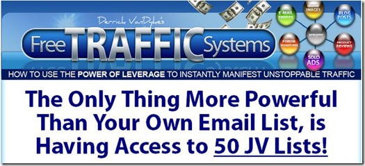 free traffic systems plr-wsoinsiders-header