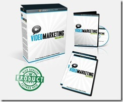 video-marketing-secrets
