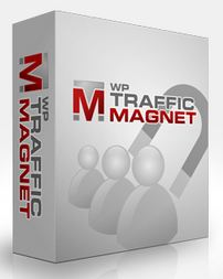 wp traffic magnet-wso insiders