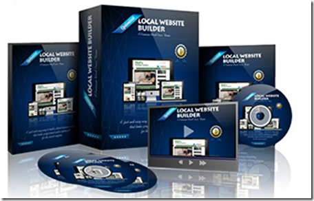 local website builder-wsoinsiders