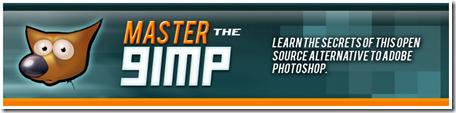 Master GIMP Tutorials - Learn The Secrets of GIMP.clipular