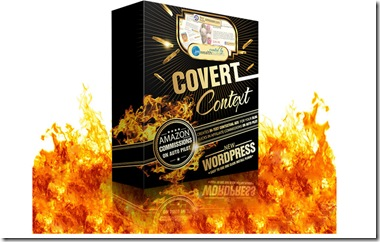 covert-context-wp-plugin-amazon