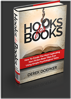 hooks for books wso insiders