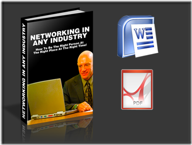 networking-in-any-industry-scgm-wso-insiders