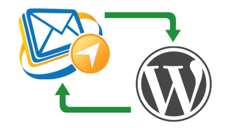 Rapid Mailer WordPress Autoresponder Plugin