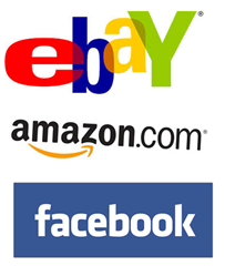 ebay-amazon-facebook