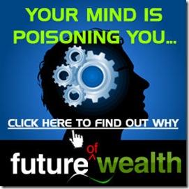 future-of-wealth-250x250-1