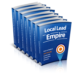 local-lead-empire