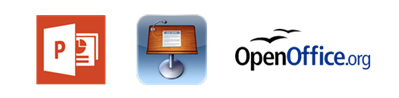 open office icon